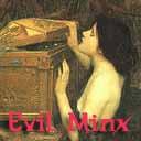 Evil Minx