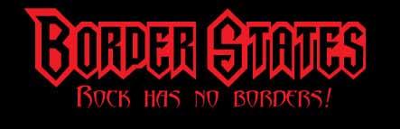 Border States logo