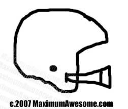 baskin-robbins football helmet new york jets