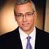 Dr. Drew of Celebrity Rehab and Sober House